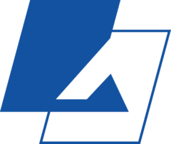 cropped-Logo-Acurius-1.png